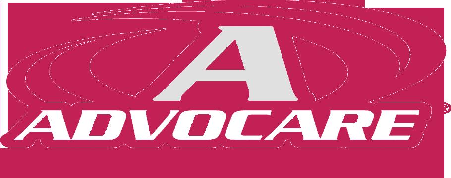 advocare-logo-pink-small