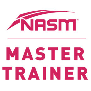 master-trainer-logo_final-color